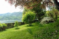 giardino bed and breakfast il giardino sul lago